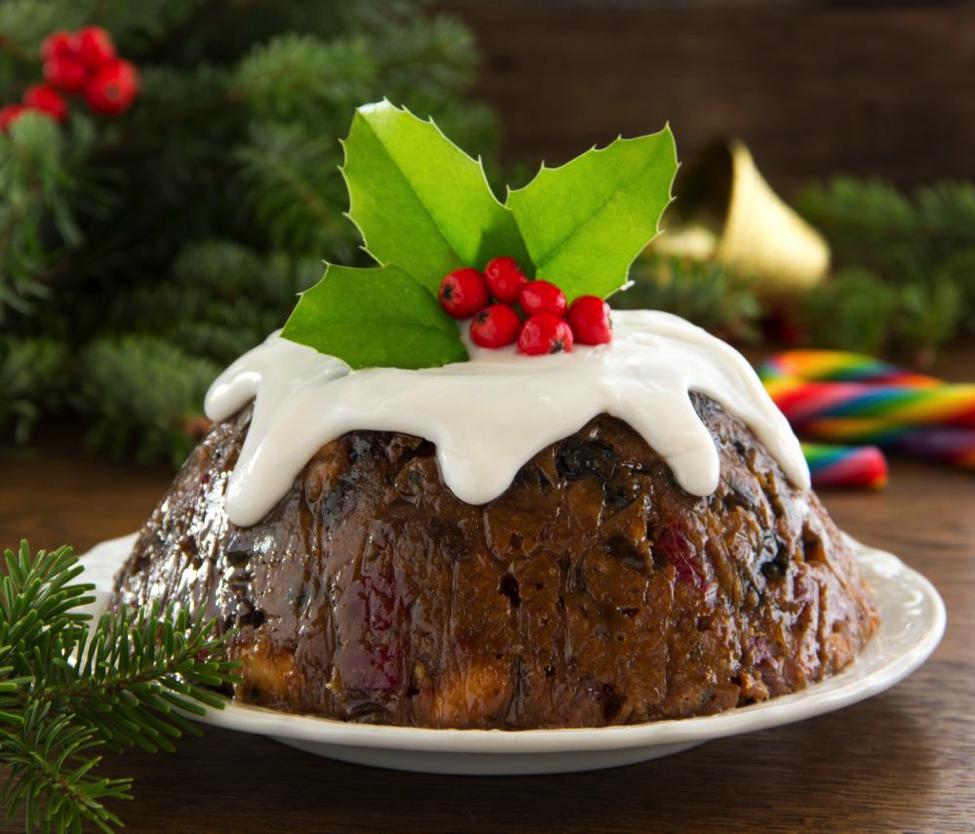 christmas-pudding1